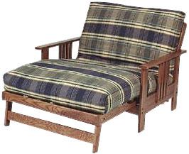loveseat seat image house of futon mattress the full choose love eden right